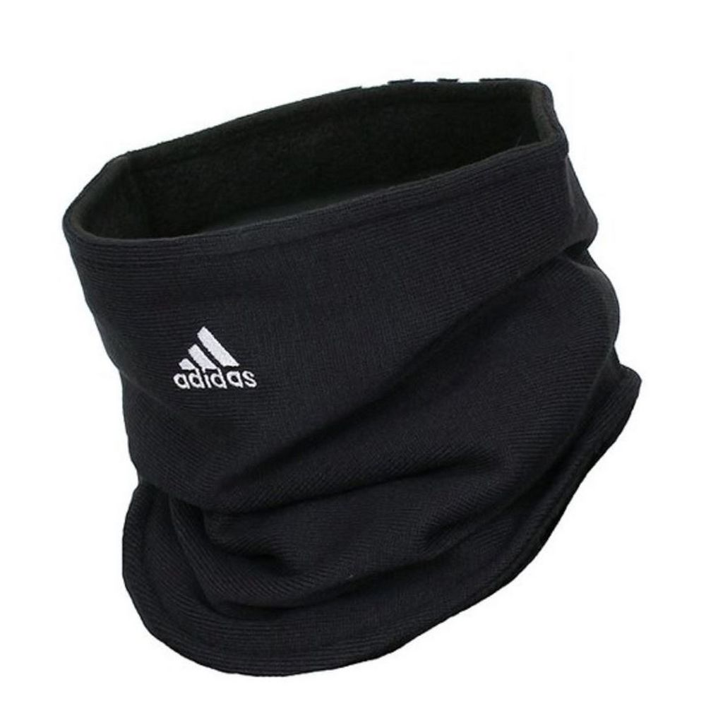 Шарф-баф Football Neck Warmer